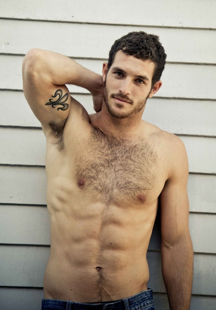 Tatouage Discret Biceps Modeles Et Exemples