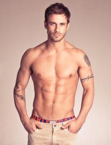 Tatouage Discret Homme Dos Modeles Et Exemples