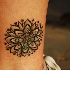 fleur de vie symbole tatouage. Black Bedroom Furniture Sets. Home Design Ideas