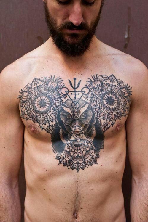 cheap tatouage hirondelle pectoraux tatouage hirondelle pectoraux with hirondelle  tatouage homme