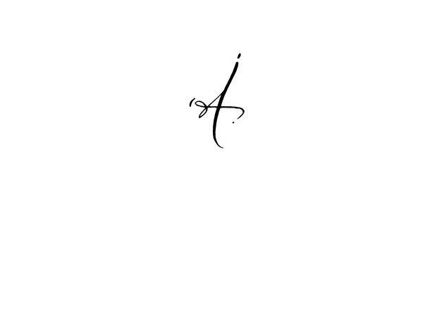 Tatouage initiale a mod les et exemples - Modele tatouage lettres entrelacees ...