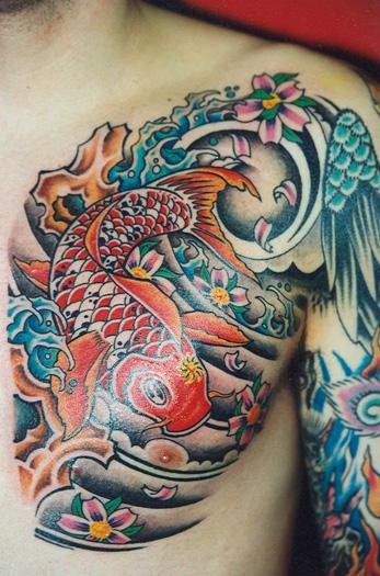 bon tatoueur marseille