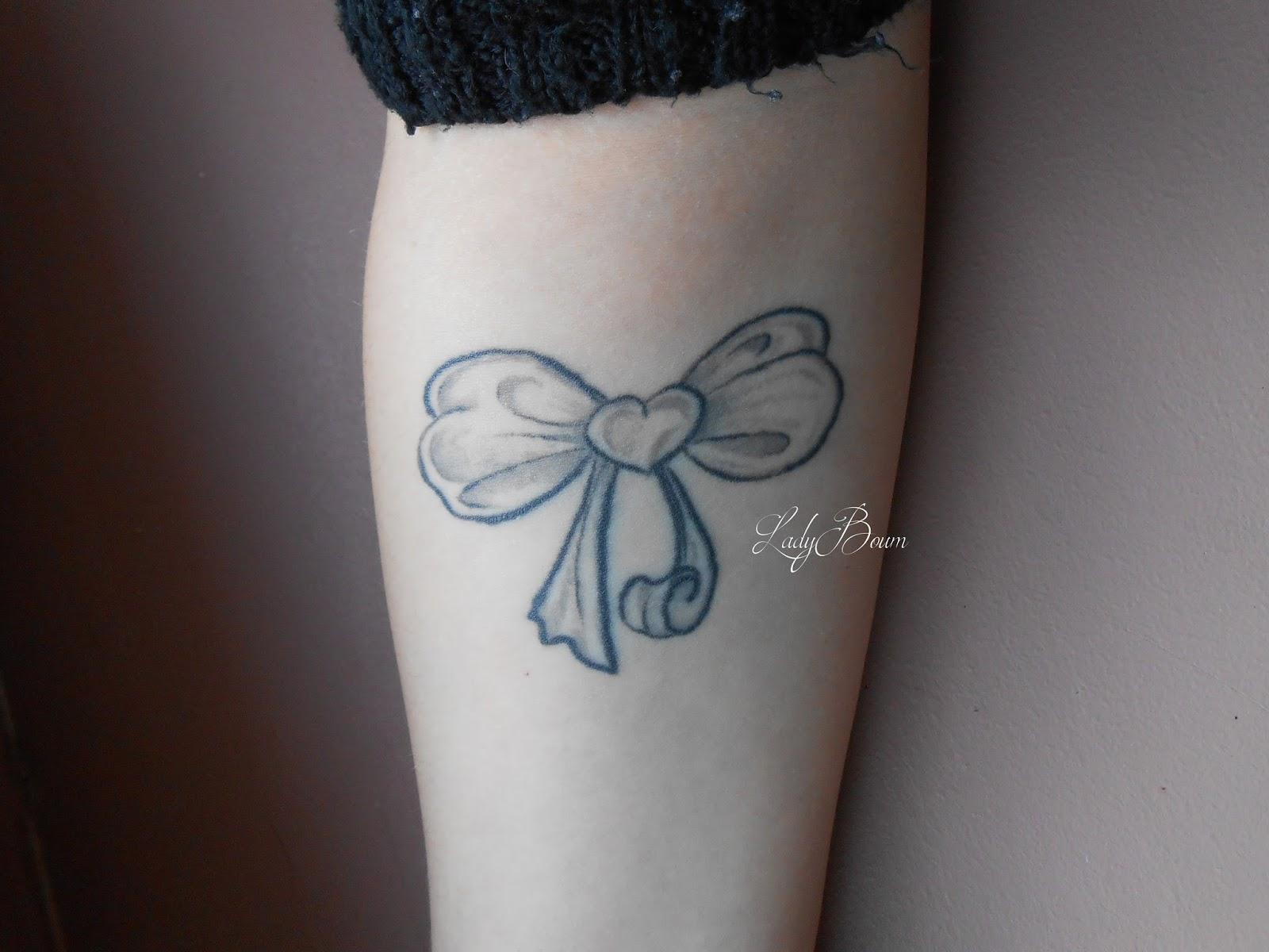 Exemple de tatouage avant bras amazing tatouage prenom - Modele tatouage avant bras ...
