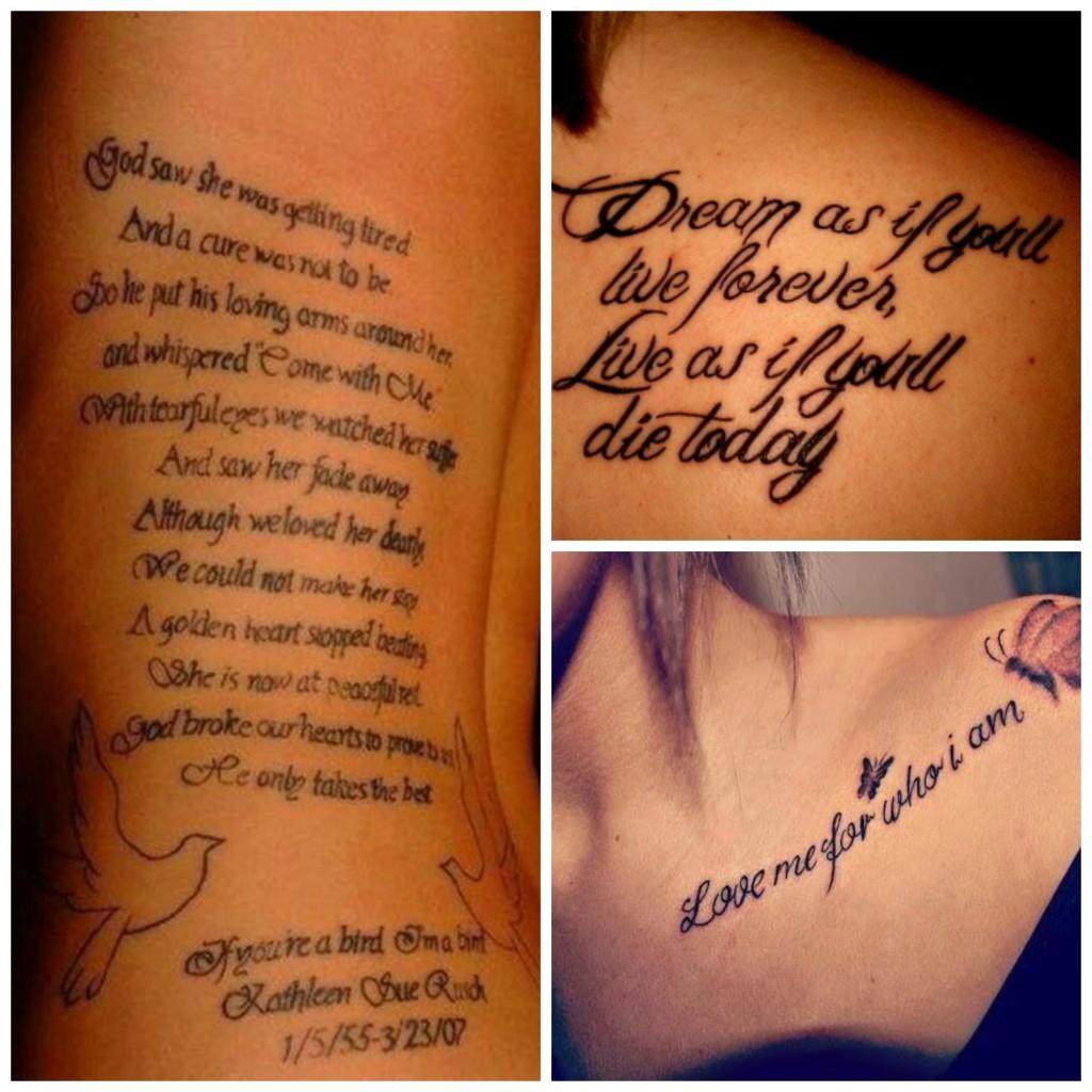 belle prix tatouage epaule bras