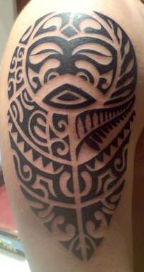 catalogue tatouage gratuit femme et homme en ligne tattoo design bild. Black Bedroom Furniture Sets. Home Design Ideas