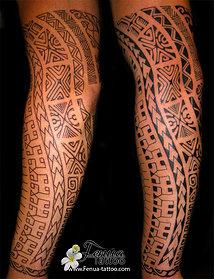 tatouages polyn siens avant bras mod les et exemples. Black Bedroom Furniture Sets. Home Design Ideas